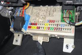 2008 mazda 3 interior fuse box billingsblessingbags org