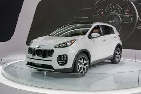 suv kia 2015 2017 kia sportage la 2015 photo gallery autoblog
