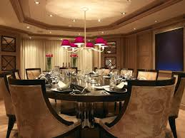 Luxury Dining Table And Chairs Luxury Modern Dining Table Design Ideas 4 Home Ideas