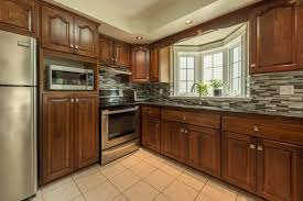 Kitchen Cabinets Fredericton 545 Douglas Ave Fredericton 329 900 Fredericton Real Estate