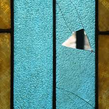 repair glass stained glass repair scottish stained glass
