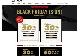 aldo black friday 2012 the pink stilettos part 3