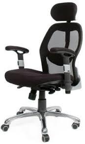 bureau miliboo catégorie fauteuils de bureau marque miliboo com page 1 du guide