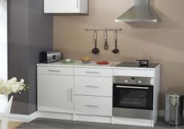 poignee meuble cuisine stunning poignes guest with poignee meuble
