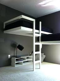 Bunk Beds Discount Kid Bunk Beds Cheap Size Of Inch Discount South Shore