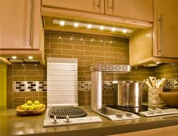 Kitchen Lighting Under Cabinet Led Kitchen Light Fixtures Ideas For Bright Kitchen 5144 Baytownkitchen