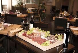 cuisine cap vert the restaurant la pièce de bœuf hotel cap vert at affrique