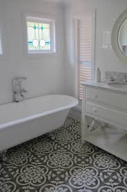 Beautiful Bathrooms Pinterest Beautiful Bathroom Ideas For Moroccan Tiles Bathroom Pinterest