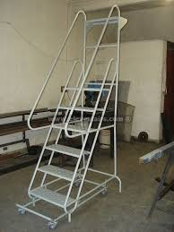 stair ladder iron best adjustable stair ladder u2013 latest door