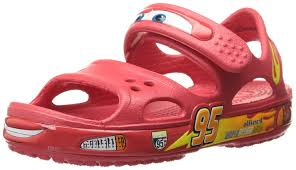 star wars crocs light up shrek crocs crocs crocband ii cars sandal girls shoes sandals