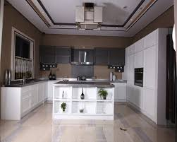 kitchen cabinet building materials china welbom building materials solid wood kitchen cabinet kitchen