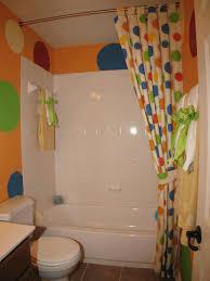 cute bathroom decorating ideas for apartments ornamenal wooden