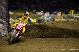 honda racing motocross ken roczen injury update transworld motocross