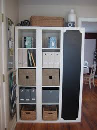 tjusig walldoor rack with knobs black ikea idolza