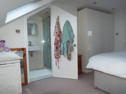 loft conversion bathroom ideas adding ensuite to loft conversion search tiny spaces