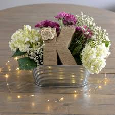 diy wedding centerpieces 5 diy wedding centerpieces 50 my kirklands
