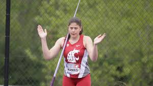 Usa Track And Field Map It by Wsucougars Com Washington State University Athletics