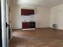 chambre d hotes font romeu chambre d hote font romeu nouveau biens immobiliers font romeu louer