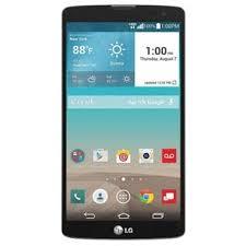 best deals on inlocked cell phones black friday 2016 lg cell phones shop the best deals for oct 2017 overstock com
