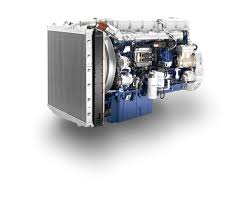 volvo truck tech support volvo is first to launch 700 hp truck in europe sae international