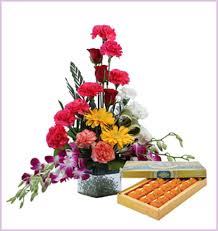send flower send flowers to india delivering flowers online since 2000