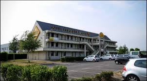 chambres d hotes amneville hôtel première classe semécourt visite amneville guide