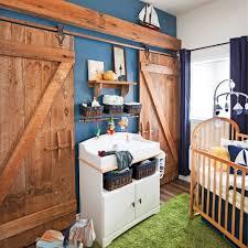 chambre bébé pratique chambre de bébé chêtre décors d enfants inspirations