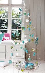 state tree decorating ideas dezignable inspiration and tree in