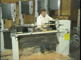 laguna router table extension 11 best projects images on pinterest cnc projects cnc milling