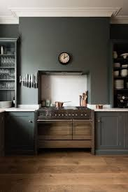 cabinet green coloured kitchens the best green kitchen walls