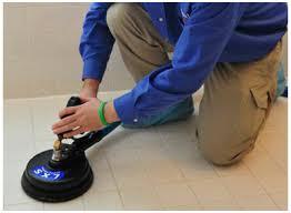 Rug Cleaning Washington Dc Rug Cleaning Carpet Repair Reweaving Restoration Alexandria