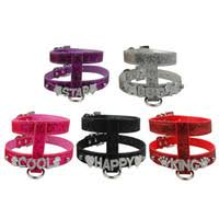 personalized charms bulk personalized dog collar letter charms bulk prices affordable