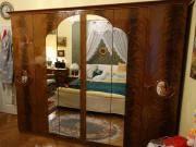 schlafzimmer italien italienische schlafzimmer haushalt möbel gebraucht und neu