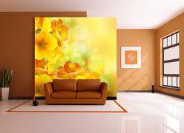Fototapete Wohnzimmer Modern Fototapeten Wohnzimmer Jtleigh Com Hausgestaltung Ideen