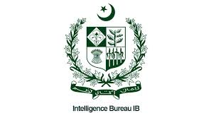bureau m dg ib confirms bureau gathered low downs on jit members pakistan