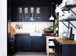 modern kitchen wonderful modern pendant lighting for