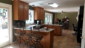 Best Paint To Paint Kitchen Cabinets 100 Best Kitchen Paint Colors With White Cabinets Kitchen