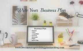 wedding planner business become a top wedding planner archive wedding planner