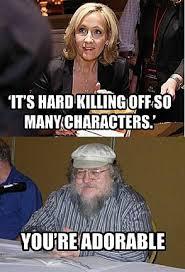 Games Of Thrones Meme - 15 brutally funny game of thrones memes