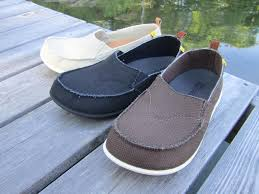 Comfortable Supportive Shoes Quartet Orthotic Shop Articles About Shoes For Foot Health