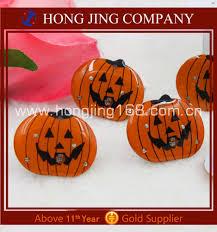light up pumpkins for halloween light up pumpkins for halloween
