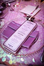 Purple And White Wedding Outdoor Ceremony U0026 Purple And White Ballroom Reception Inside