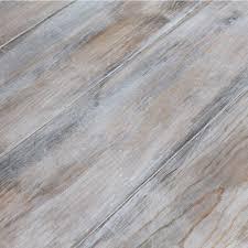 weathered wood how to create a weathered wood gray finish angela made