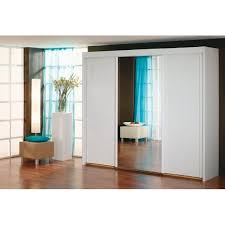 prix porte de chambre porte de chambre prix armoire de chambre armoire à portes