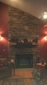 photo gallery chimneys plus chimney service u2013 bethel ct