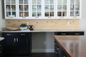 easy backsplash for kitchen excellent interesting kitchen backsplash diy unique and
