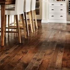 cost for interior painting flooring cozy hardwood flooring cost for inspiring interior floor