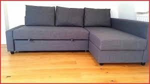canape donner un canapé beautiful ektorp canapé 3 places nordvalla