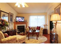 livingroom calgary the living room calgary coma frique studio 0dc28cd1776b