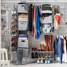 closet storage ideas for small houses u2014 the home redesign